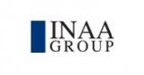 default-inaa-group