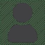 user_avatar_