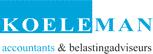 Koeleman accountants & belastingadviseurs