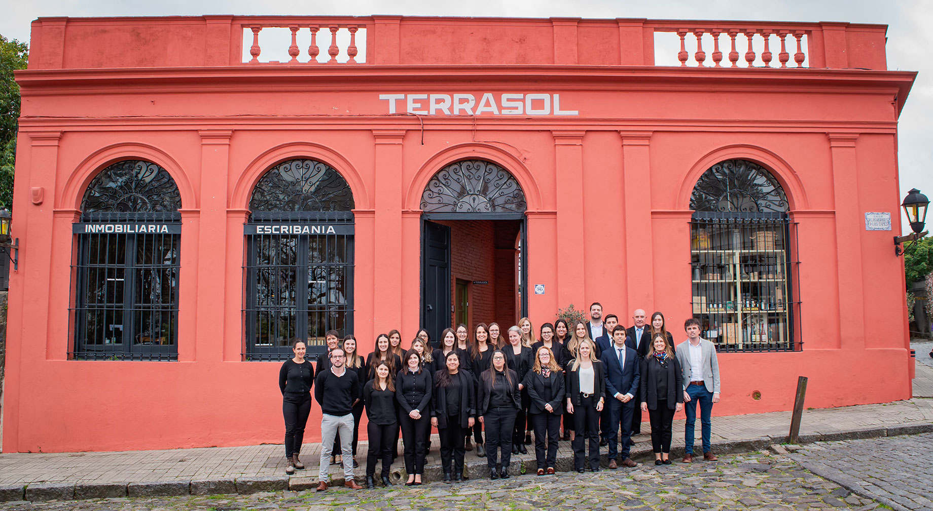 terrasol1