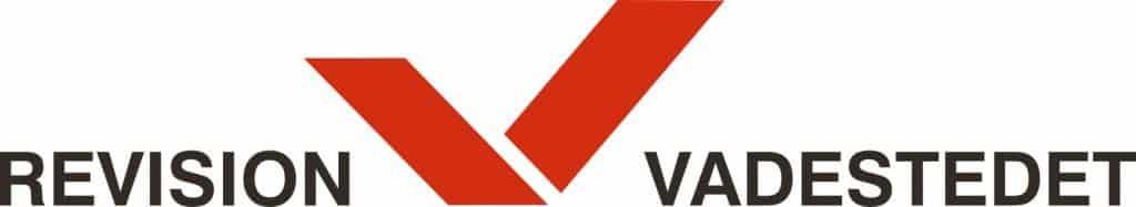 revison-vadestedet-logo